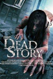 Ölüm Hikayesi - Dead Story 2017 Türkçe Altyazılı