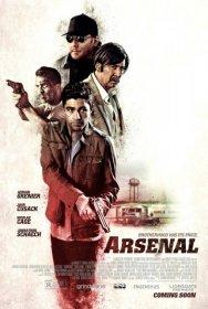 Arsenal 2017 Türkçe Altyazı