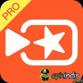 VivaVideo: Video Düzenleme HD