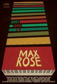 Max Rose 2013 Türkçe Dublaj