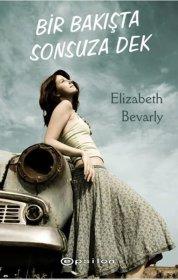 Bir Bakışta Sonsuza Dek - At a Glance - Elizabeth Bevarly