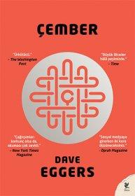Çember - Circle - Dave Eggers