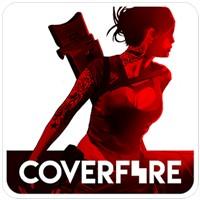 Cover Fire v 1.3.10 Hileli Apk indir