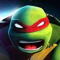 Ninja Turtles: Legends v 1.10.9 Para Hileli indir