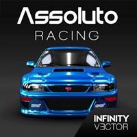 Assoluto Racing v 1.11.6 Para Hileli indir