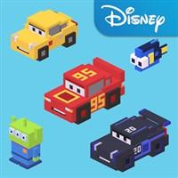 Disney Crossy Road v 3.001.17792 Hileli Apk indir