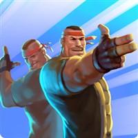 Guns of Boom v 2.2.1 Güncel Hileli indir