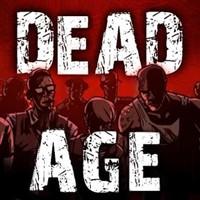 Dead Age v 1.6.2 Hileli Apk indir