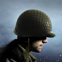 World War Heroes  v 1.3 Hileli Apk indir