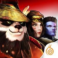 Taichi Panda: Heroes  v 2.47 Hileli Apk indir