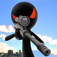 Underworld Stick Mafia 18+  v 2.1 Güncel Hileli indir
