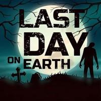 Last Day on Earth: Survival v 1.5.5.8 Güncel Hileli indir