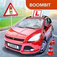 Car Driving School Simulator v 1.8 Hileli Apk indir