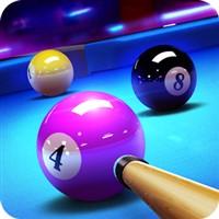 3D Pool Ball  v 2.0.0.1 Güncel Hileli indir