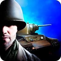 World War Heroes v 1.5.2 Güncel Hileli indir