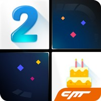 Piano Tiles 2 v 3.0.0.629 Android Oyun indir