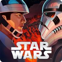 Star Wars™: Commander  v 4.12.0.9851 Güncel Hileli indir