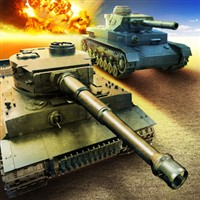 War Machines Tank Shooter Game  v 2.2.0 Para Hileli indir
