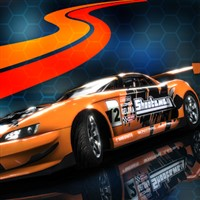 Ridge Racer Slipstream v 2.5.1 Para Hileli indir