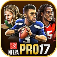 Football Heroes PRO 2017  v 1.3 Hileli Apk indir