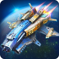 Planet Commander v 1.4 Para Hileli indir