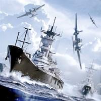 Battle of Warships v 1.39 Hileli Apk indir