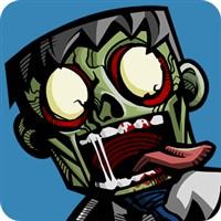 Zombie Age 3 v 1.2.2 Para Hileli indir