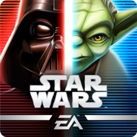 Star Wars™: Galaxy of Heroes v 0.10.279290 Hileli Apk indir