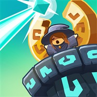 Realm Defense: Hero Legends TD v 1.8.5 Para Hileli indir