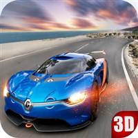 City Racing 3D v 3.3.133 Güncel Hileli indir