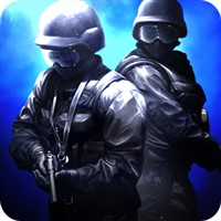 Modern Strike Online v 1.21.1 Hileli Apk indir