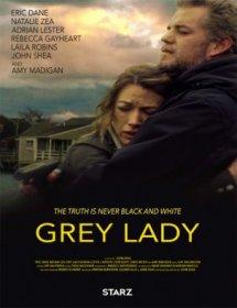 Grey Lady 2017 Türkçe Altyazı