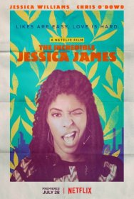 The Incredible Jessica James 2017 Türkçe Dublaj