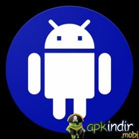 Apps Manager - Apk Extractor
