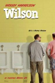 Wilson 2017 Türkçe Dublaj