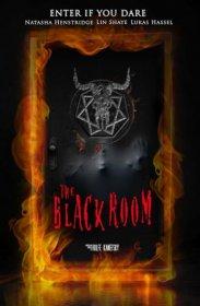 Kara Oda - The Black Room 2016 Türkçe Dublaj