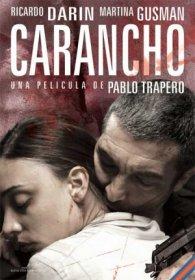 Akbaba - Carancho 2010 Türkçe Dublaj