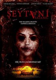 Satanic 2016 Türkçe Dublaj