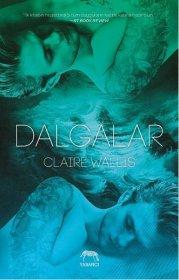 Dalgalar - Waves - Claire Wallis