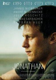Jonathan 2016 Türkçe Altyazı