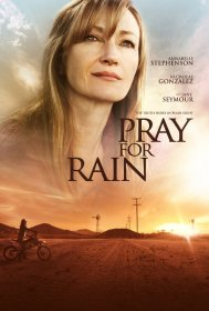 Yagmur Duasi - Pray For Rain 2017 Türkçe Dublaj