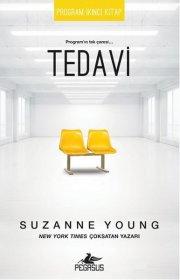 Tedavi-Program 2 - Treatment-Program 2 - Suzanne Young
