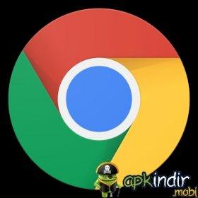 Google Chrome:Hızlı ve Güvenli