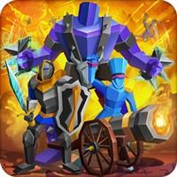 Epic Battle Simulator 2 v 1.2.46 Para Hileli indir