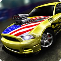 Drag Battle racing v 2.60.10a Hileli Apk indir
