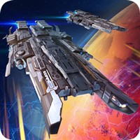 Planet Commander  v 1.19.170 Hileli Apk indir