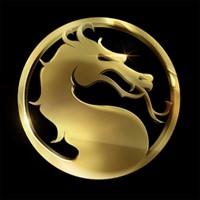 Mortal Kombat X v 1.18.2 Güncel Hileli indir