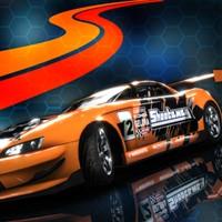 Ridge Racer Slipstream v 2.5.2 Para Hileli indir