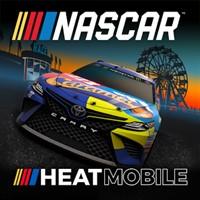 NASCAR Heat Mobile v 1.3.2 Para Hileli indir