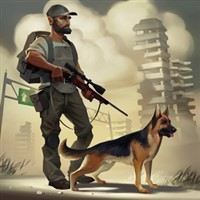 Last Day on Earth: Survival v 1.9 Hileli Apk indir